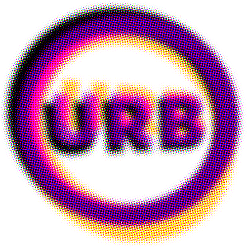 URB-logo.