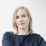 Sanna Hirvonen